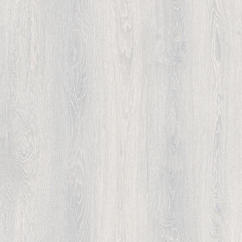 OEM Supply Light Gray Vinyl Flooring -