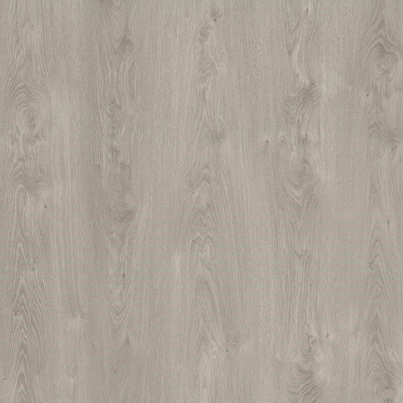 Well-designed Vinyl Flooring Sheets -