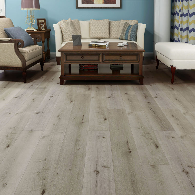 China Supplier Vinyl Flooring Specials -