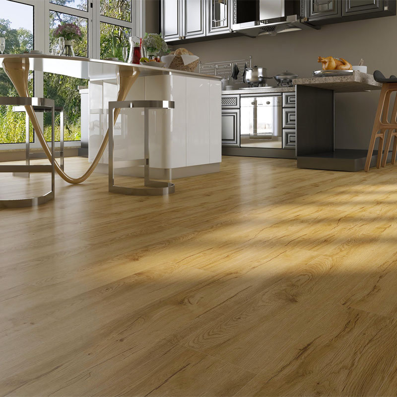 Family-friendly Vinyl Flooring Featured Image