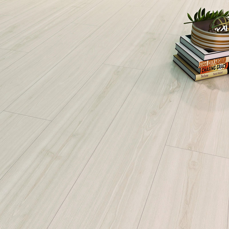 High definition Pine Vinyl Plank Flooring -