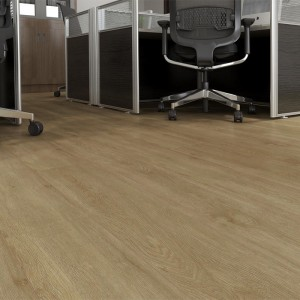 Massive Selection for Temporary Vinyl Flooring -