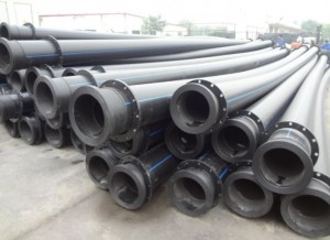 HDPE SERIES PRODUCTS