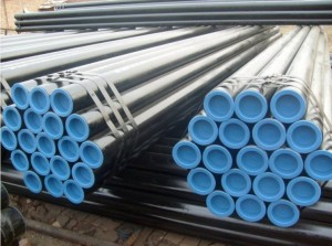 High quality, Best price!! seamless steel tube! seamless tube! api 5l seamless steel pipe!