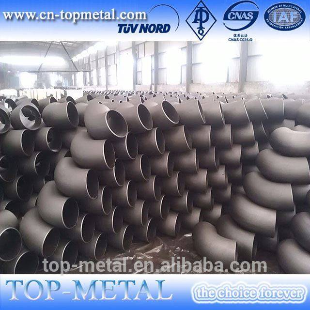 20 inch 90 degree carbon steel elbow price