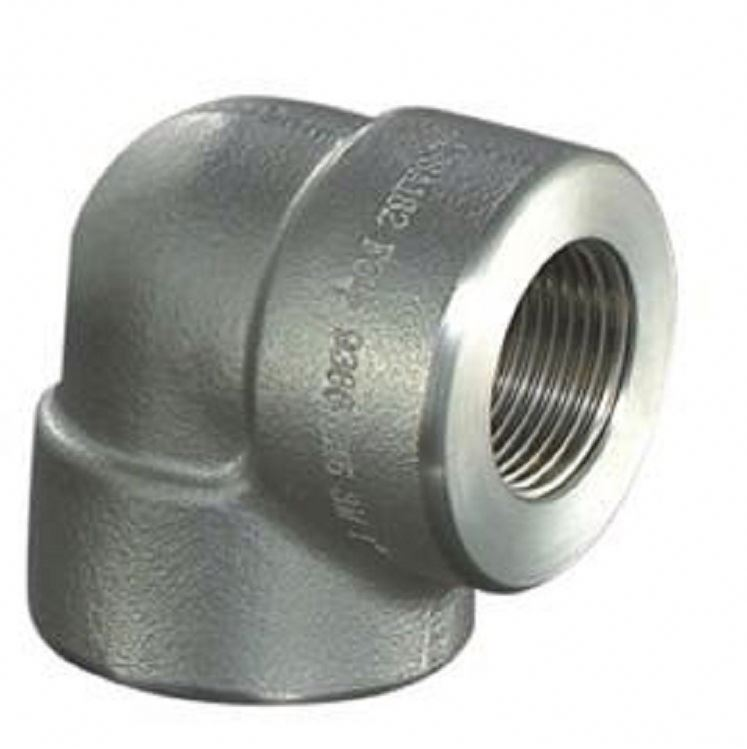 oțel carbon 3000lb fitinguri filet npt