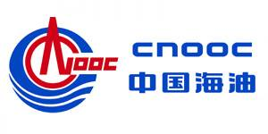 line-pipe-client-cnooc-300x150