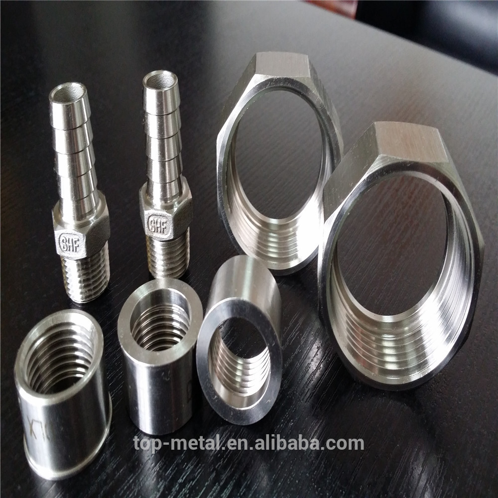 cnc machine parts fabrication with mass production for auto cnc parts