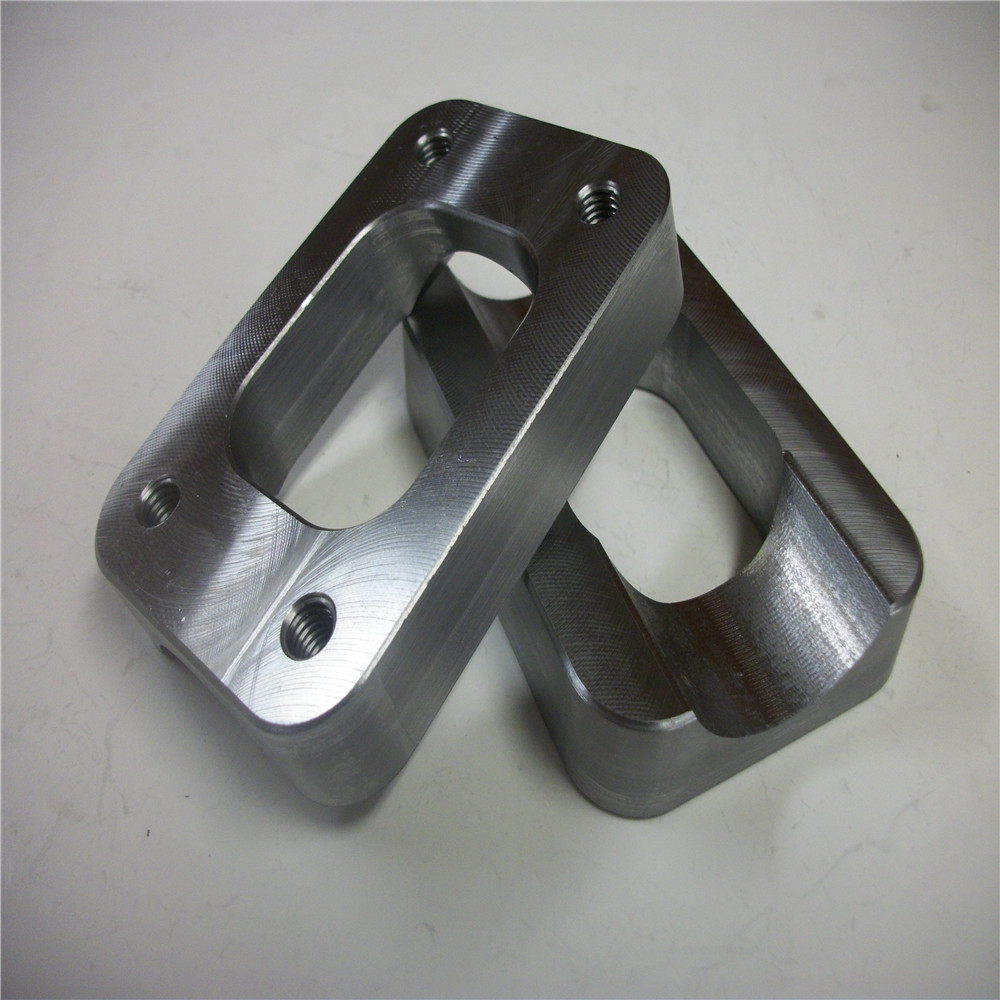 china professional precise customized cnc machining parts