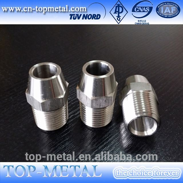 cnc high precision brass lathe turning machine mechanical parts