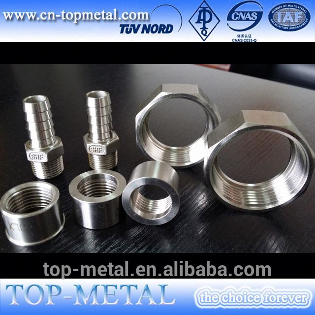 cnc machining auto spares brass turning parts made in china