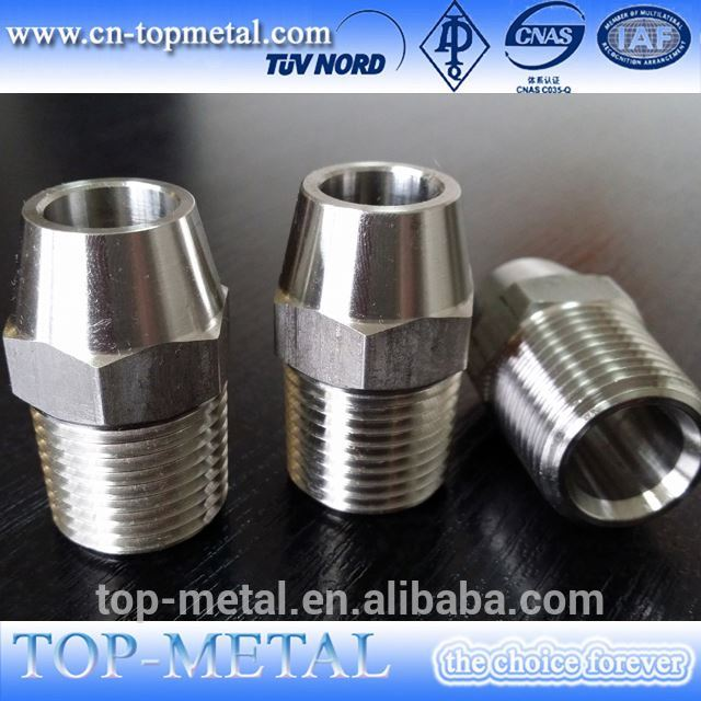 cnc machining service /precision machining metal stainless steel parts
