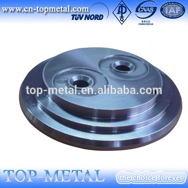 """high demand cnc machining parts cnc precision machining parts"""