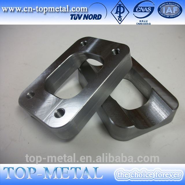 oem precision cnc machining parts/mechanical parts fabrication services