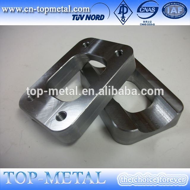 high precision oem/odm laser cutting service metal machining parts