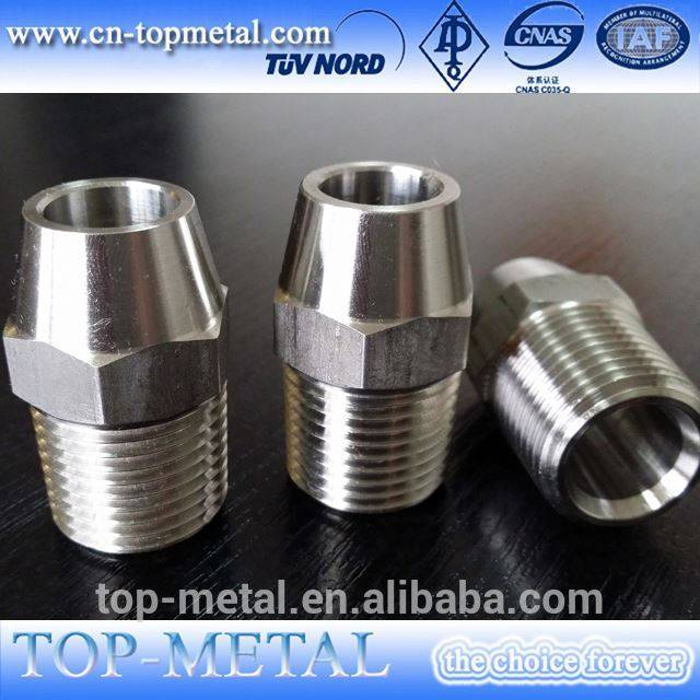 cnc machining auto spares brass turning parts made in china Featured Image