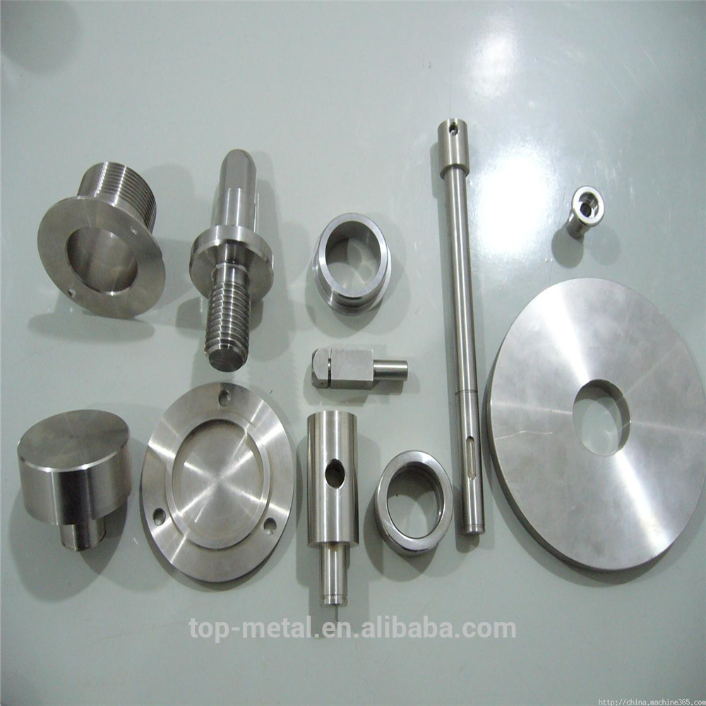 cnc machining parts services precision mechanical parts manufacturing