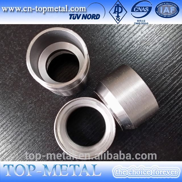 cnc precision lathe machining auto parts Featured Image