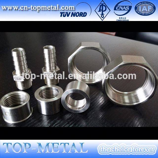 """high demand cnc machining parts cnc precision machining parts"" Featured Image"