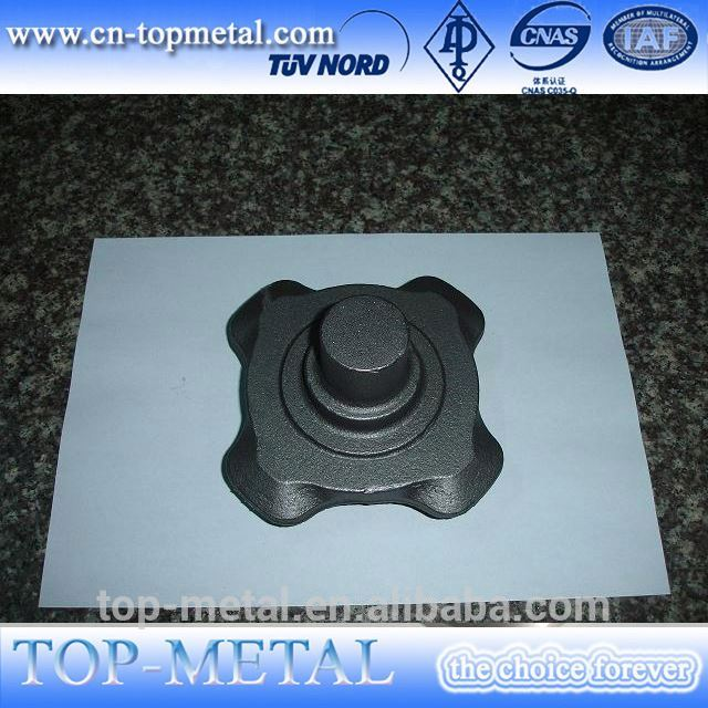 china oem mékanis mirah bagian aluminium precision machined cnc