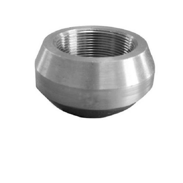 a105 threaded galvanized steel pipe fitting dimensions Featured Image