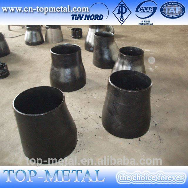 astm a234 wpb carbon steel pipe fitting weight