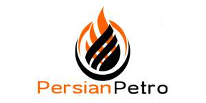 line-pipe-client-persia-300x150