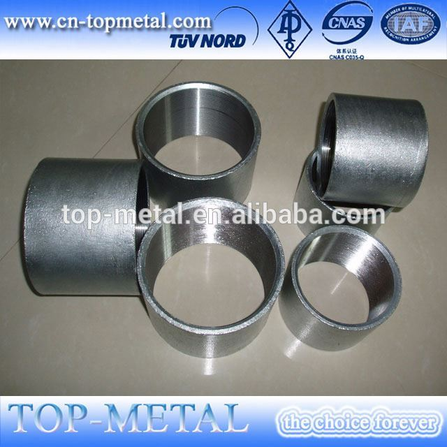 hideung 400mm thread npt pipe baja karbon stop kontak