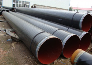 api 5l 3PE x70 psl2 steel line pipe ,3lpe coating pipe,iso api 5l steel line pipe with PE coating