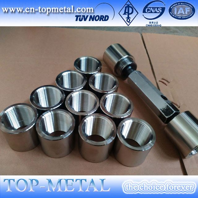 galvanized tur hideung bs thread gi hampang stop kontak fittings pipe baja