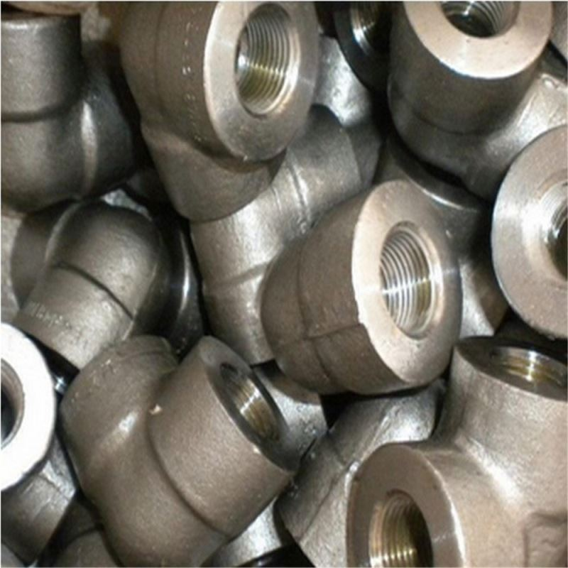 npt threaded paipa ma totoga galvanized