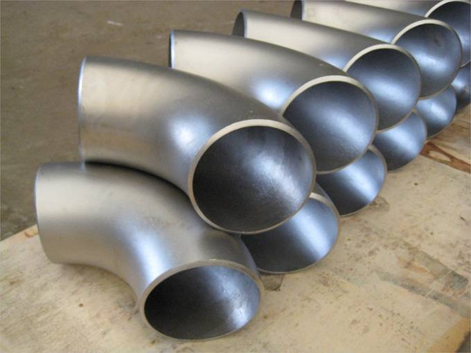 STAINLESS ELBOW SUPPLIER IN CHINA Featured Image