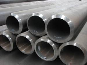 Astm 304 / 310 / 316 / 321 Seamless Stainless Steel Pipe Kg Price China Supplier
