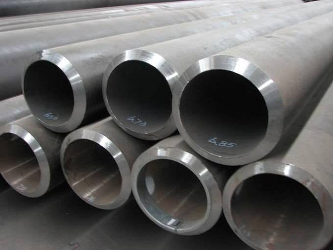 Astm 304 / 310 / 316 / 321 Seamless Stainless Steel Pipe Kg Price China Supplier Featured Image