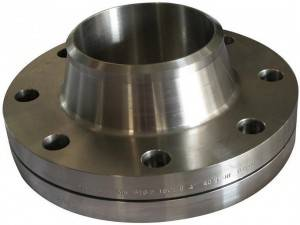 Low Price Flange In China