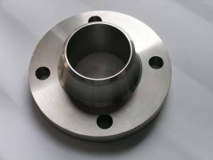 High Quality Flange