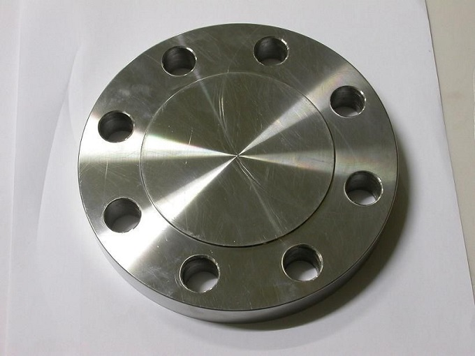 End blind flange 32 serie b Featured Image