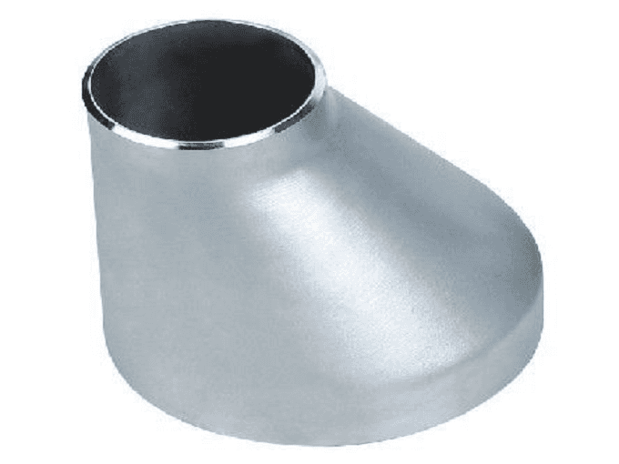 Stainless pipe fittings Featured Image