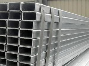 Dipped Galvanized Steel Pipe Website