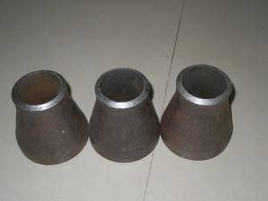 REDUCER  SUPPLIERS