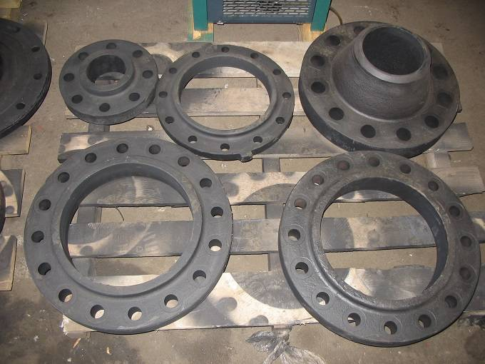 Asme b16.5 flange Featured Image