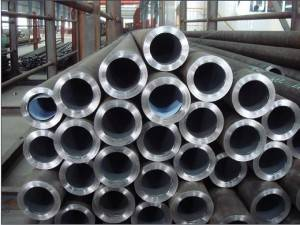 Astm A106 10 Inch Ms Round Hollow Section Seamles