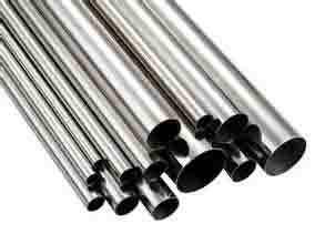 Gas Pipe Line -