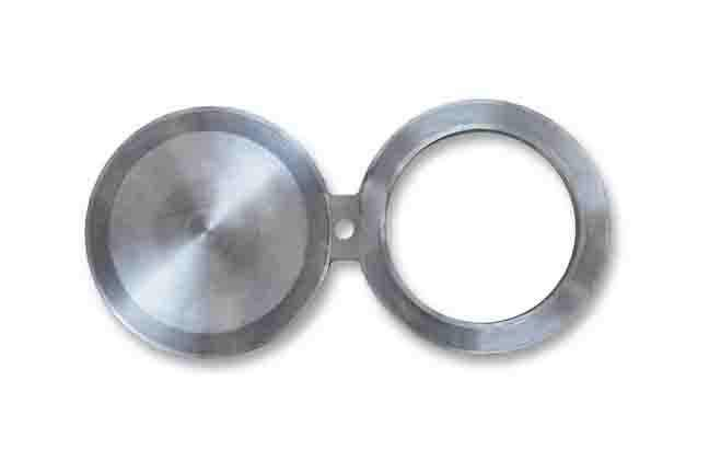 Galvanized Steel Pipe -