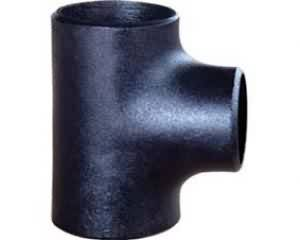 A106 Gr.b Seamless Pipe -