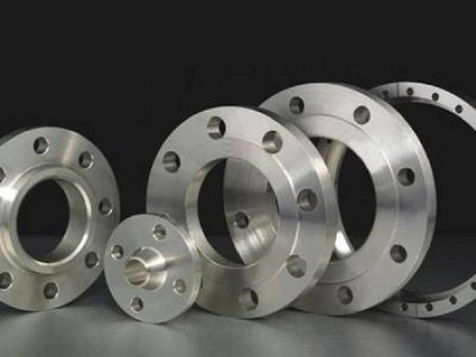 Flat Welding Flange Featured Image