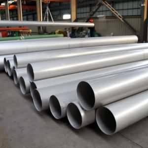 Good User Reputation for