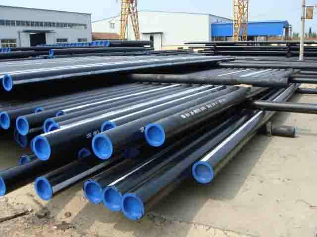 Building Material -