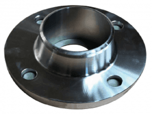 Good Quality Stainless Flange In China