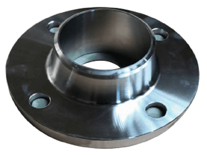 SS304 Flange Featured Image